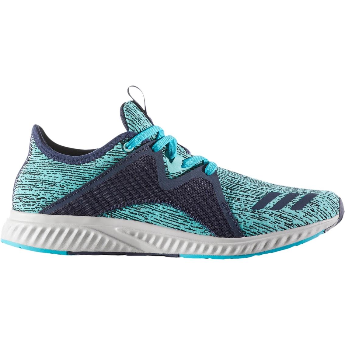 Adidas ShoesBack To School Women's Edge Lux Running dxBoQeWrC