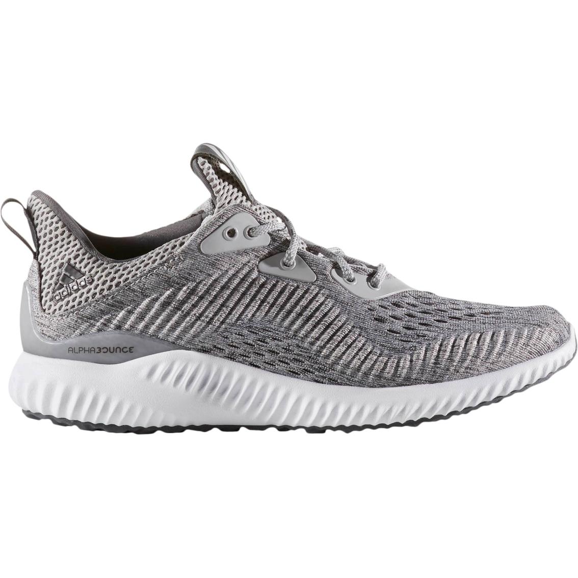 4dcf25e8d Adidas Women s Alphabounce Em Running Shoes