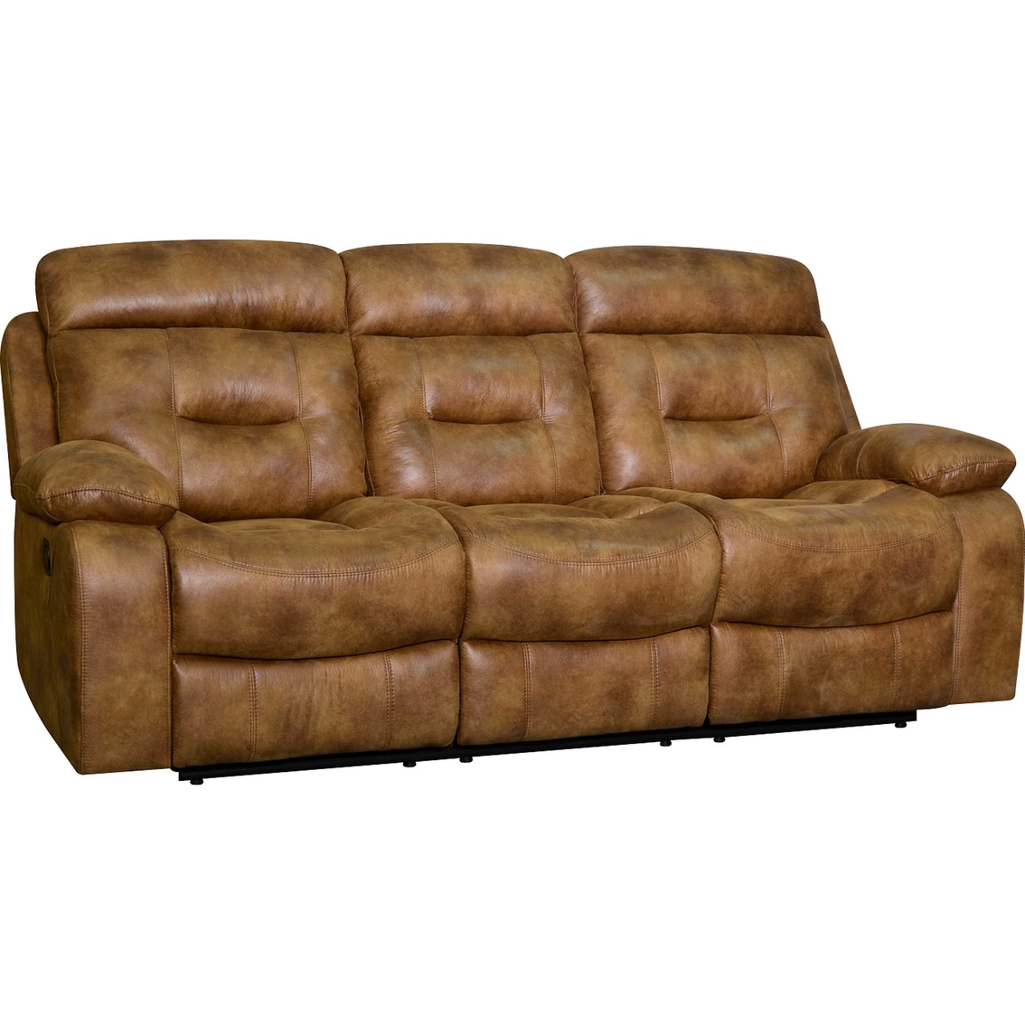 chesterfield collection klaussner nails small sectional traditional by fabulous ideas with of sofa brilliant tack flexsteel cool awesome sofas