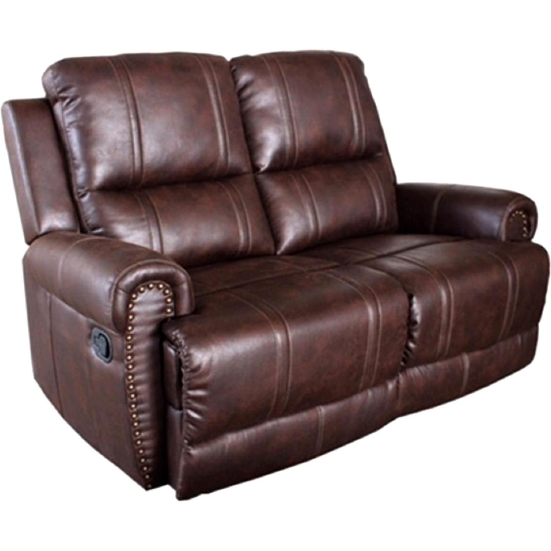 Klaussner Sofa Parts Review Home Decor