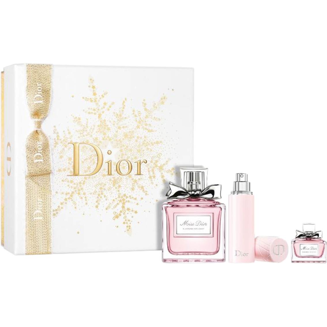 Dior miss dior blooming bouquet gift set gifts sets for her dior miss dior blooming bouquet gift set izmirmasajfo
