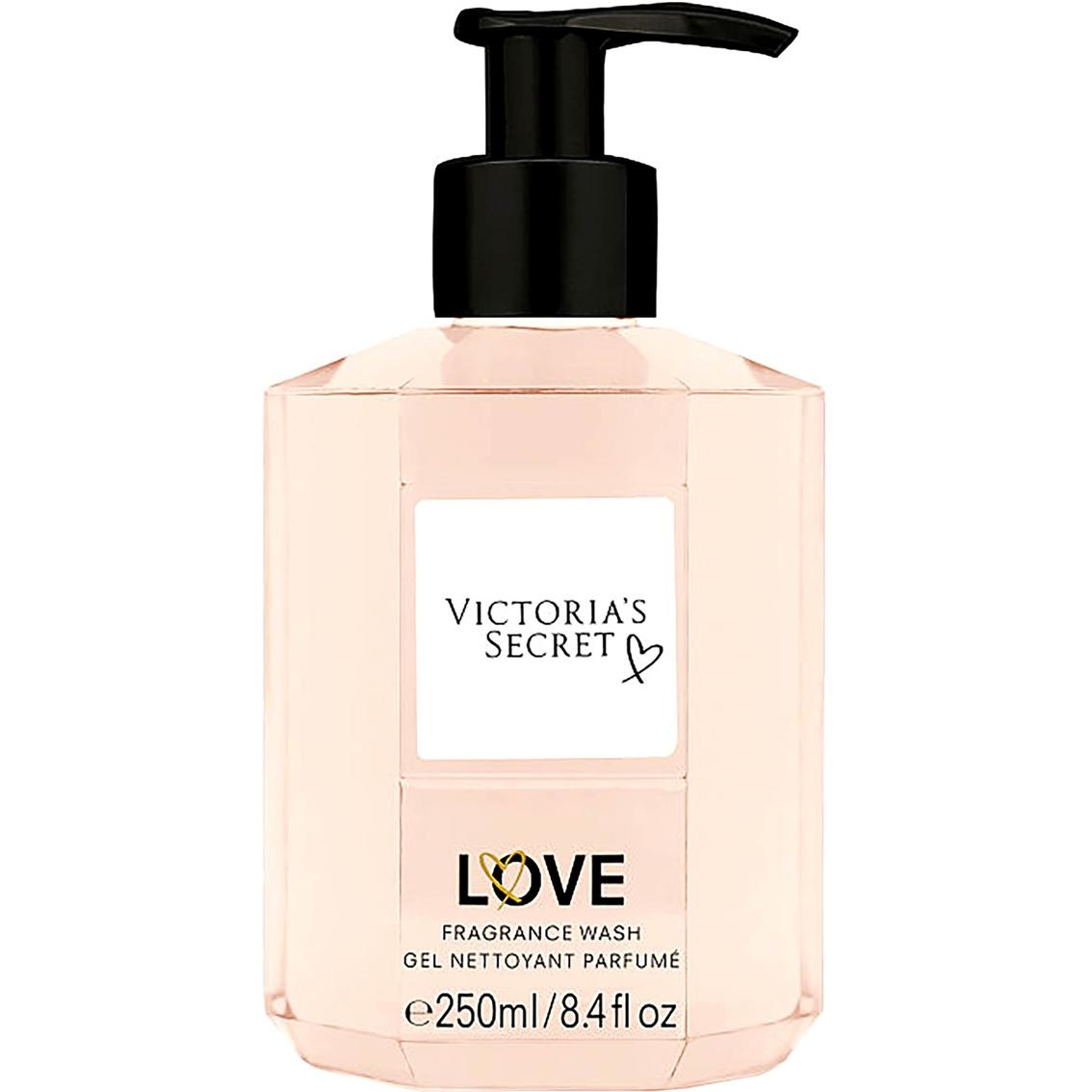 Victoria Love