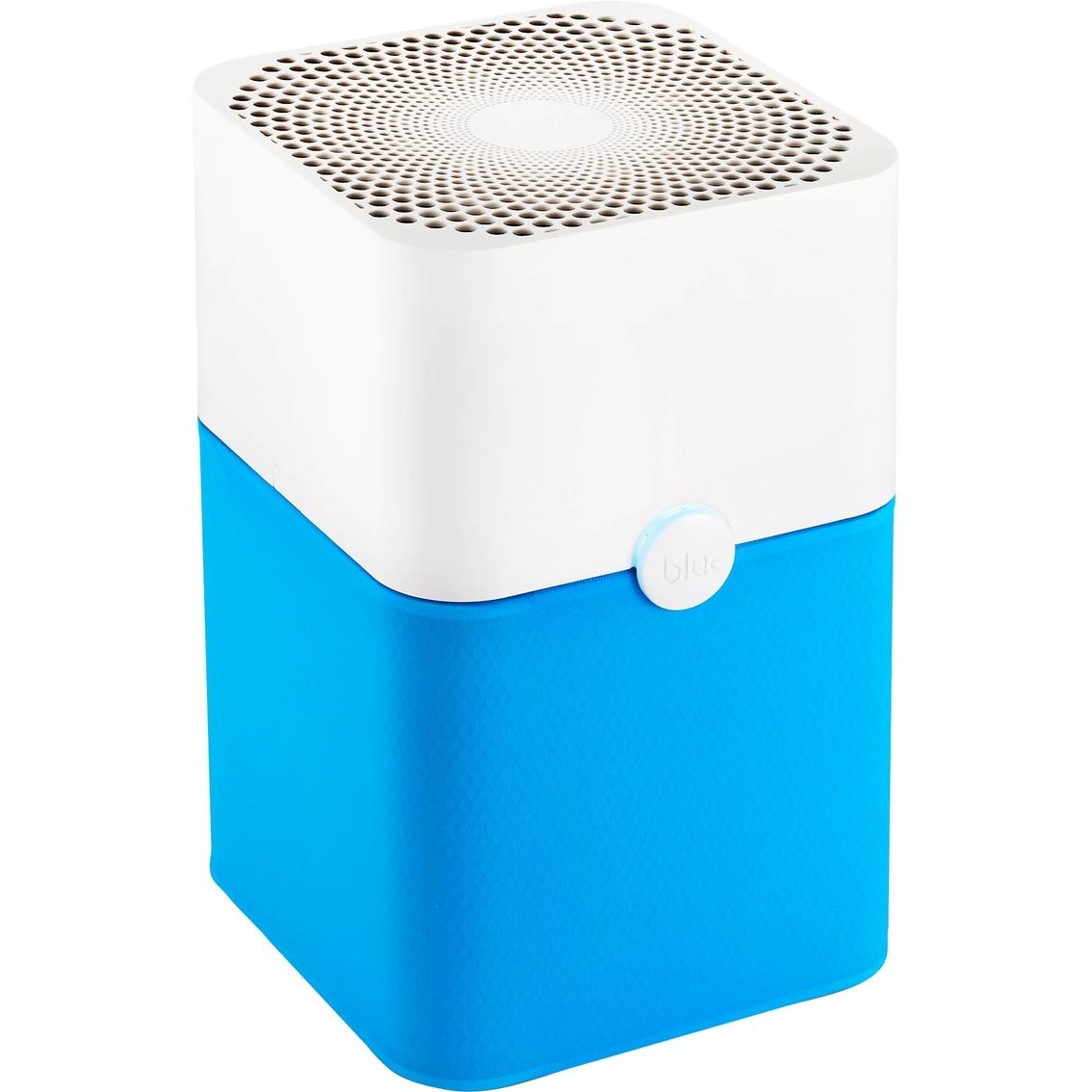 Blueair blue 211 air purifier plus home air filter replacements blueair blue 211 air purifier plus malvernweather Gallery