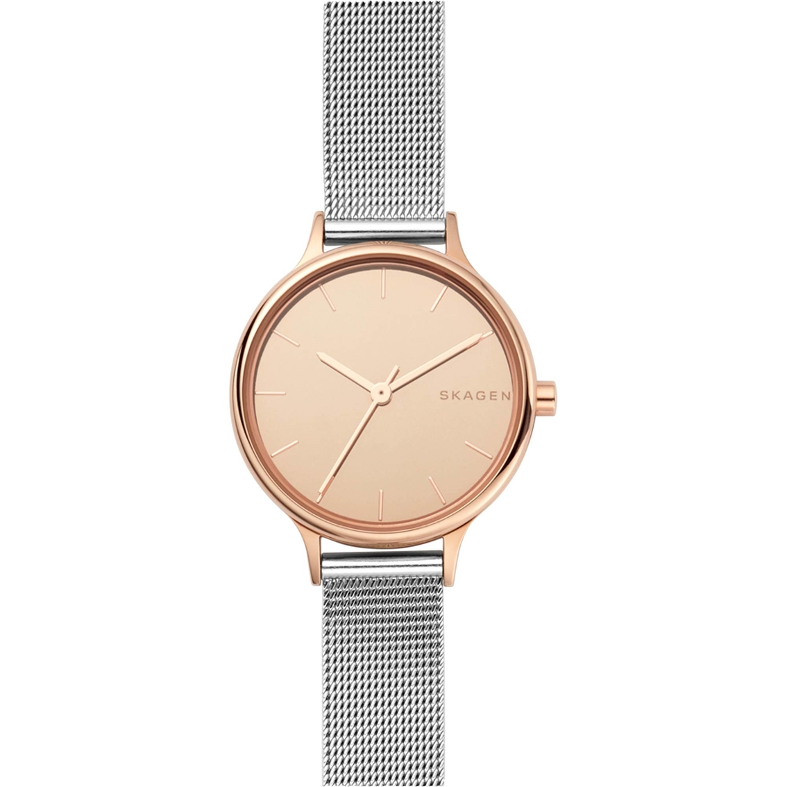 wont on the s mens bank wrist closeup face watches that break men