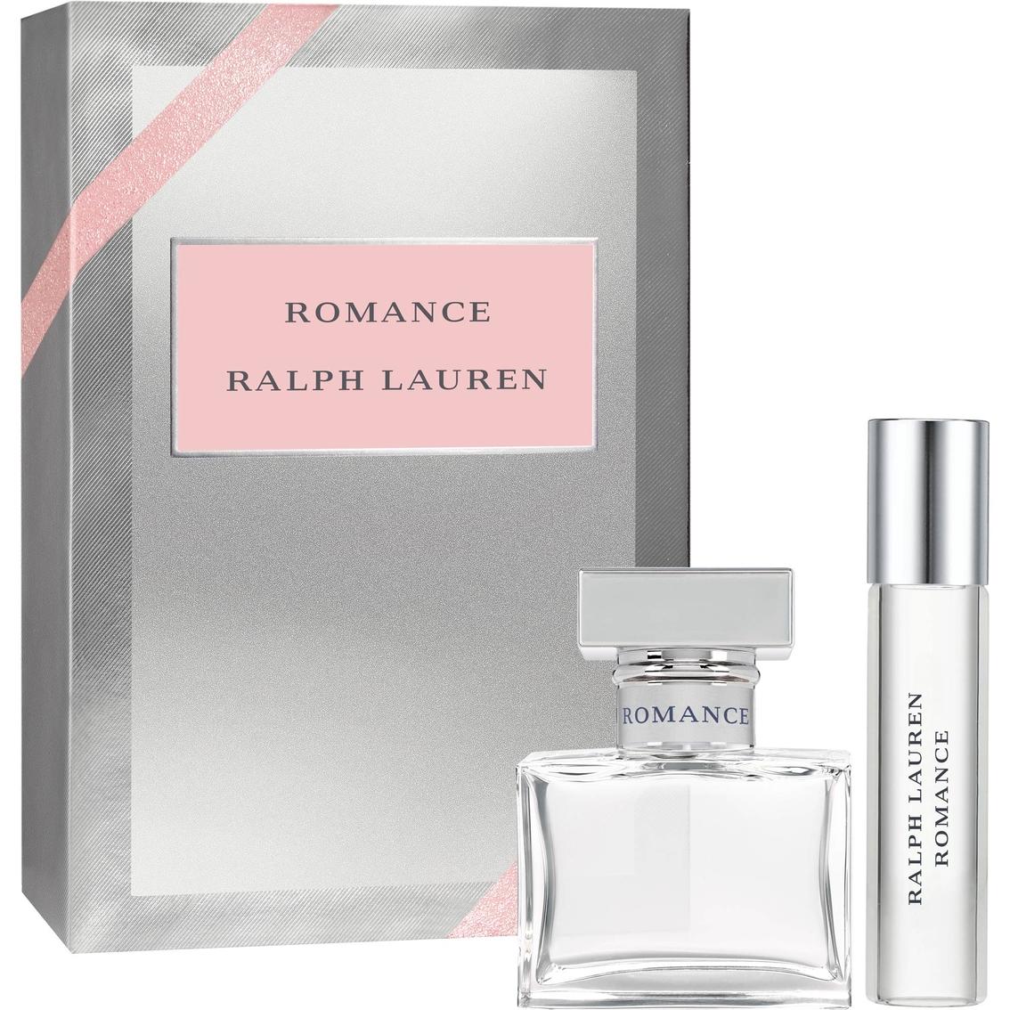 Ralph Lauren Romance 2 Pc. Gift Set  08865b0a5c03f