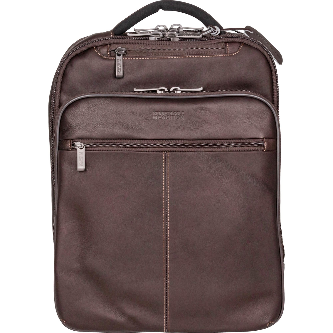 Reaction Kenneth Cole Slim Checkpoint Friendly 16.0 In. Computer ...