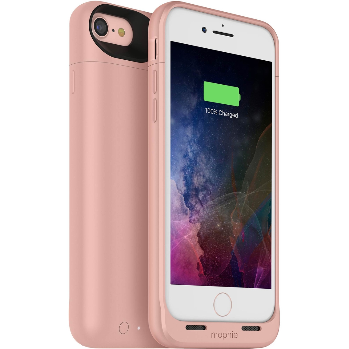 cheap for discount 891c1 e31d9 Mophie Juice Pack Air Battery Case For Apple Iphone 8, 7, 6 | Cell ...