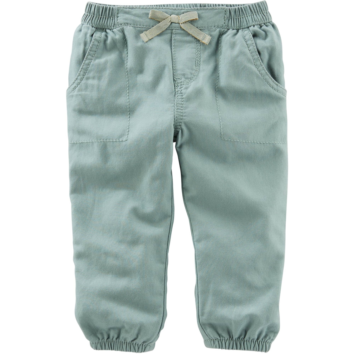 OshKosh BGosh Girls Jogger Pants Osh Kosh