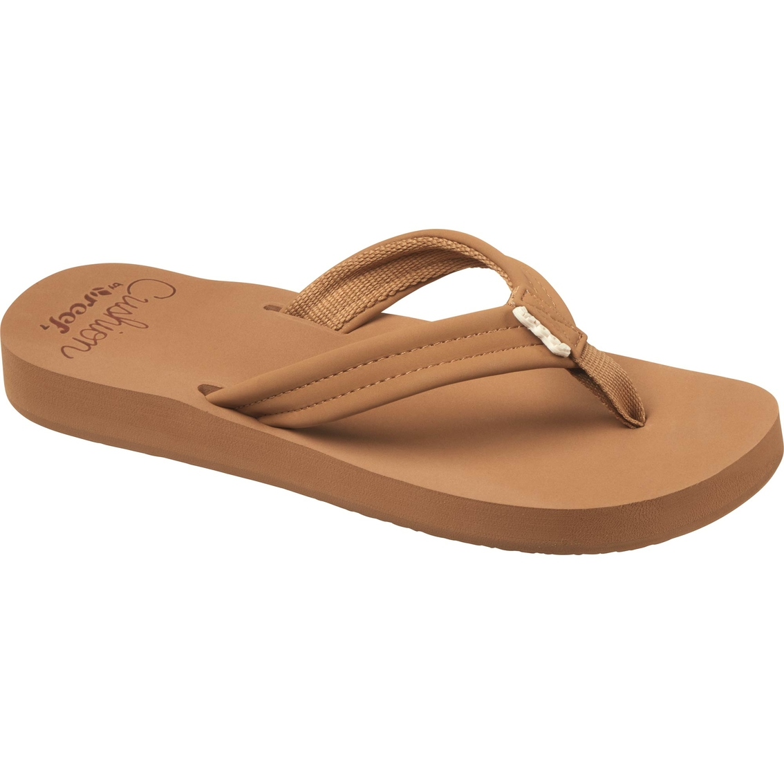 Reef Cushion Breeze Flip Flop Sandals