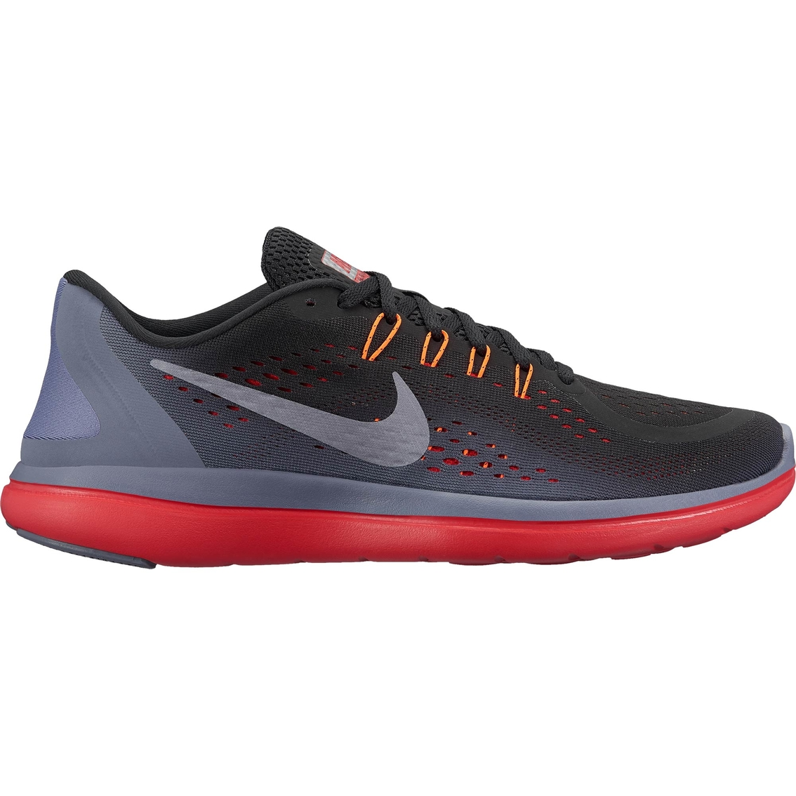 6cf5bf026dd Nike Men s Flex 2017 Rn Running Shoes