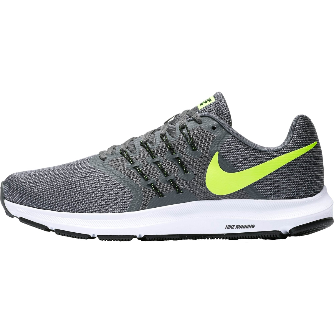 4f0cc14ffd1 Nike Men s Run Swift Running Shoes