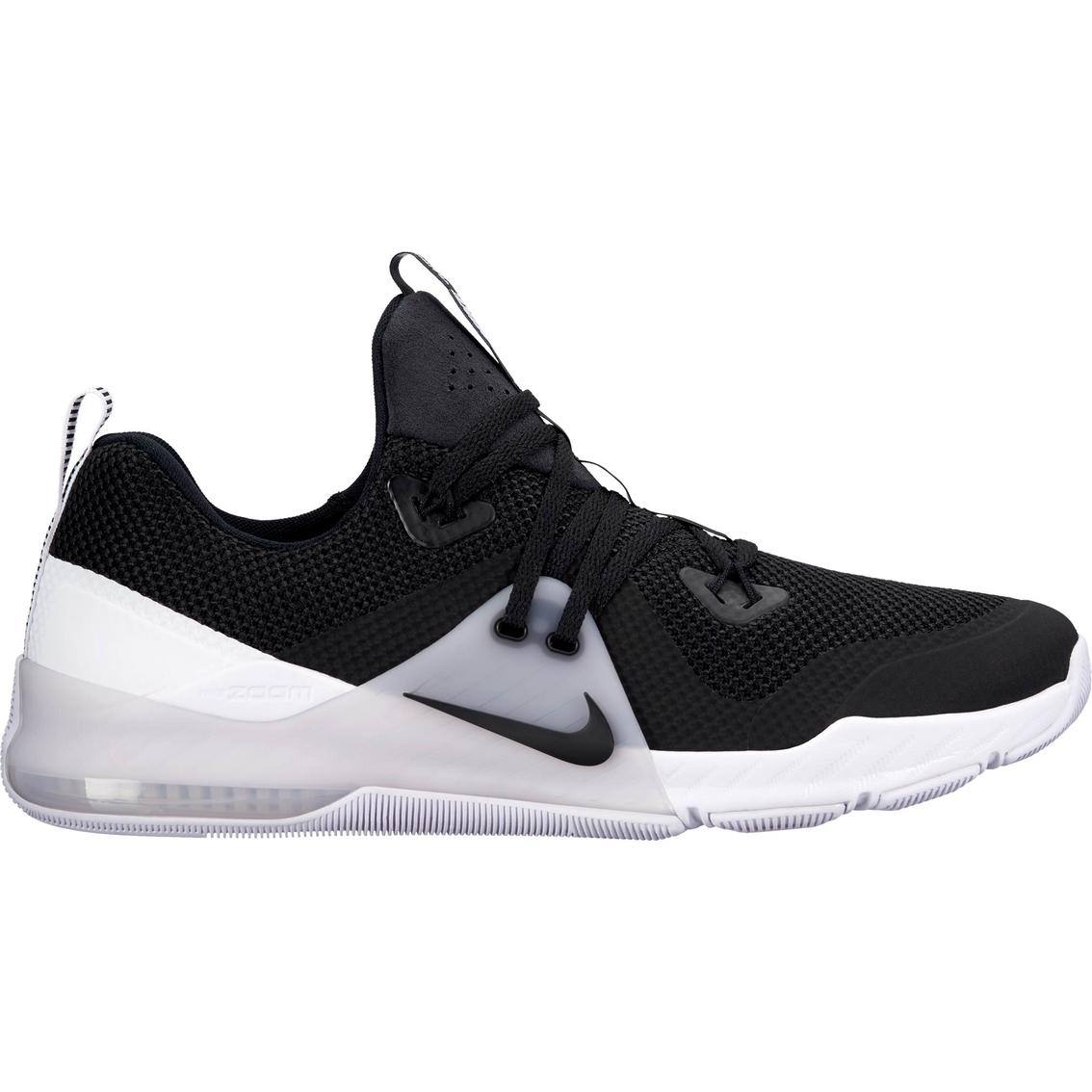 abbdcfa63ae84 Nike Men s Zoom Train Command Training Shoes