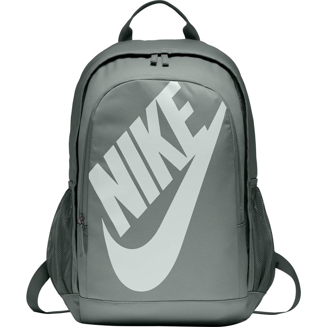 63a2be7bc153 Nike Hayward Futura Backpack