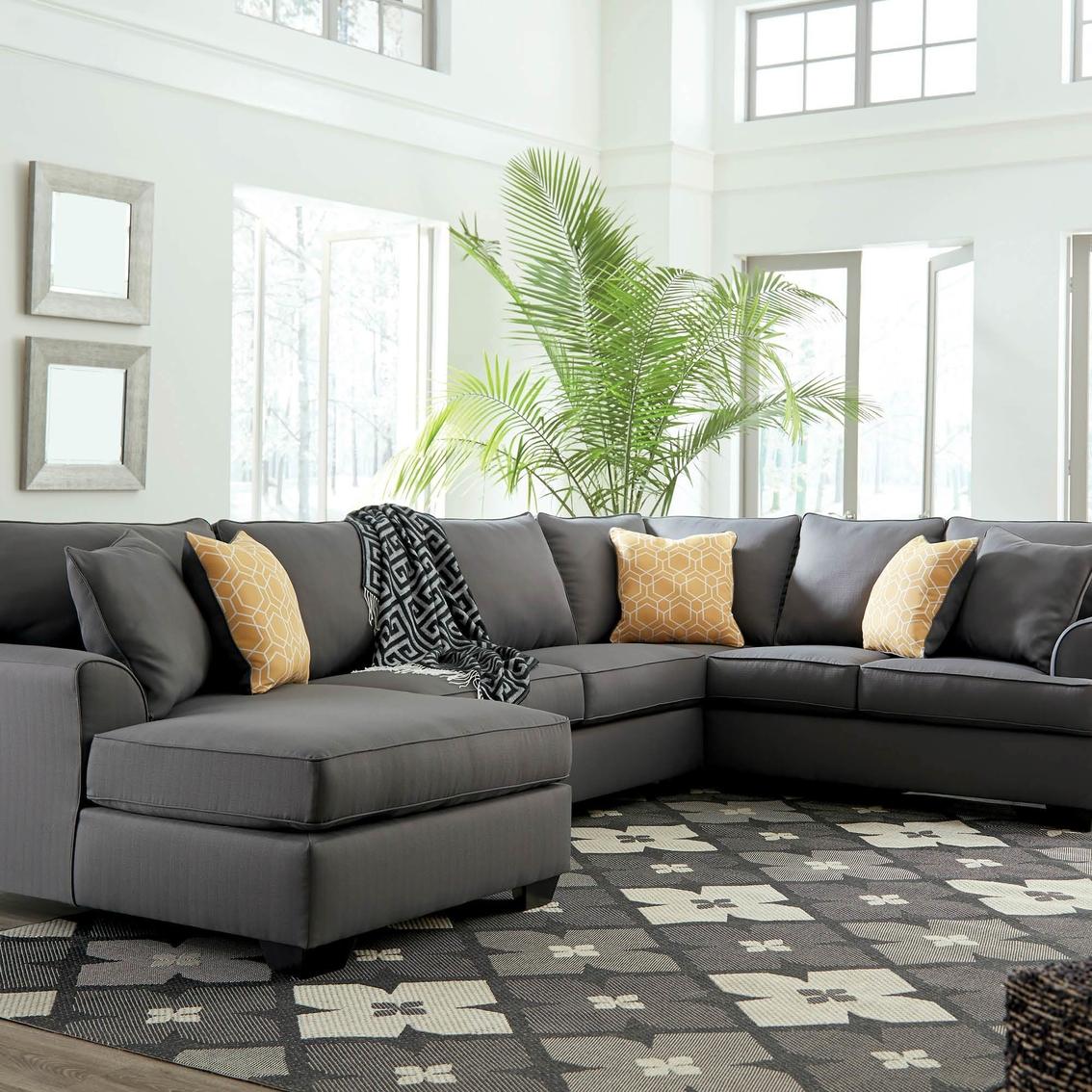 Benchcraft Furniture Gorgeous Home Design