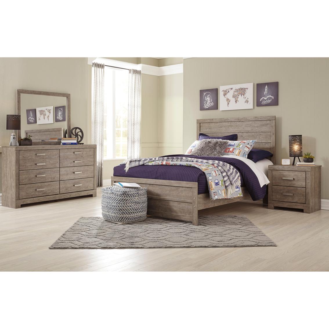 8400 Ashley Bedroom Sets On Sale Best