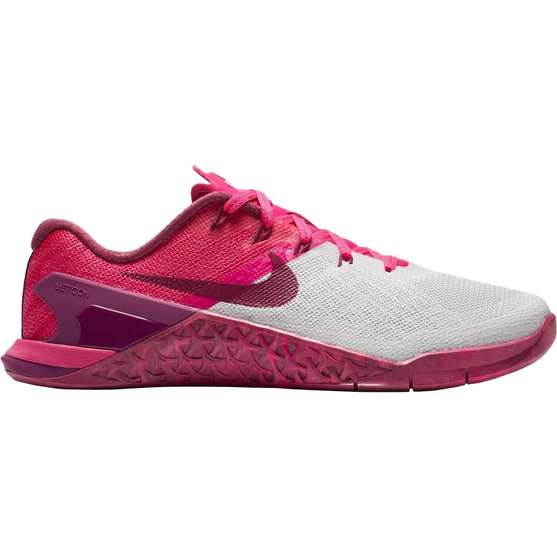 9de5673642abc Nike Women s Metcon 3 Training Shoes