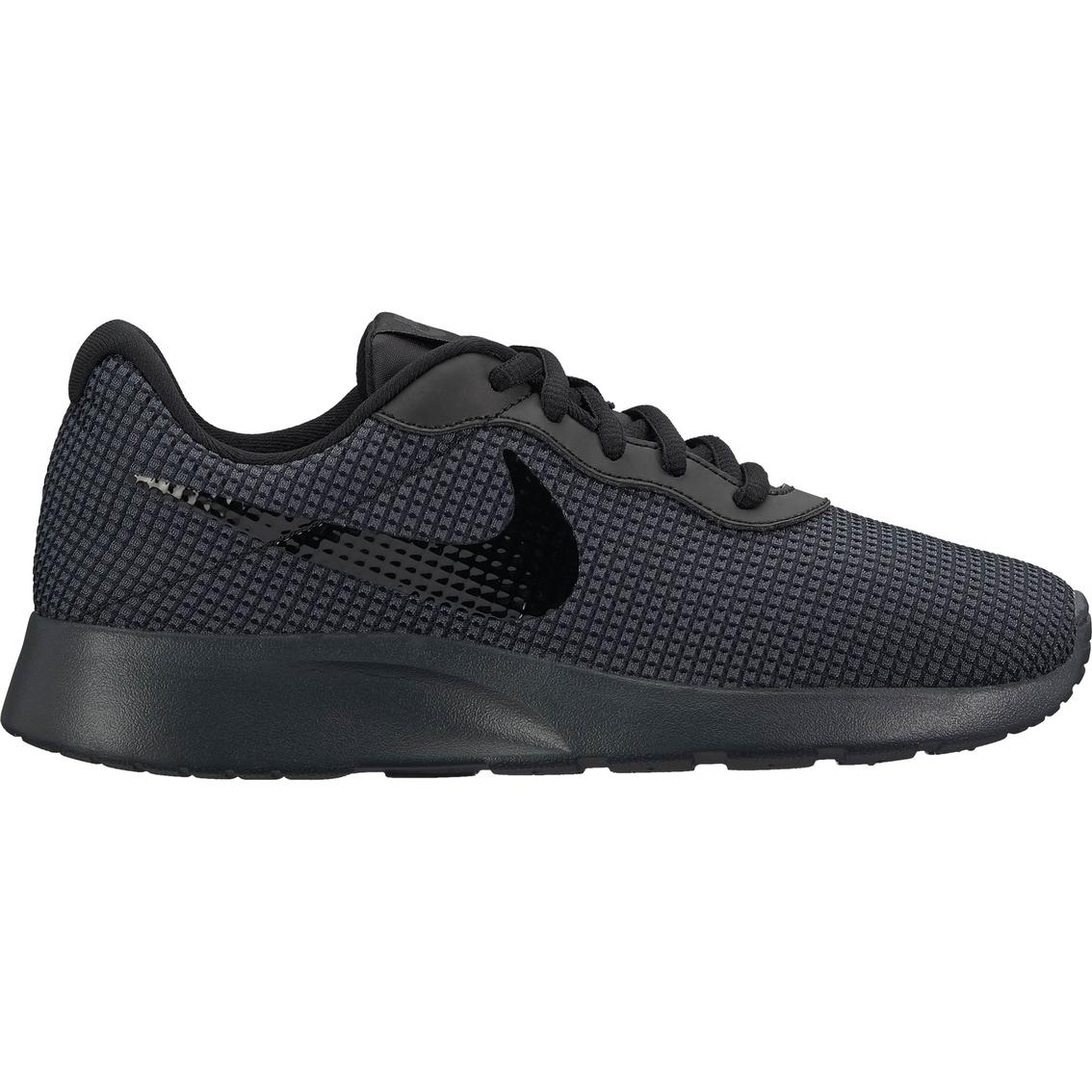 79a2932bba1 Nike Women s Tanjun Se Shoes