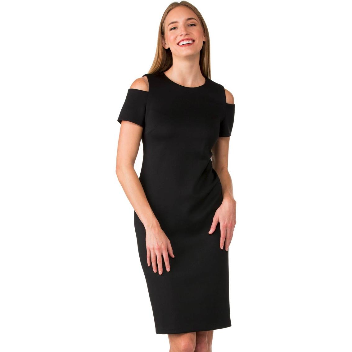 Calvin Klein Dresses Clearance