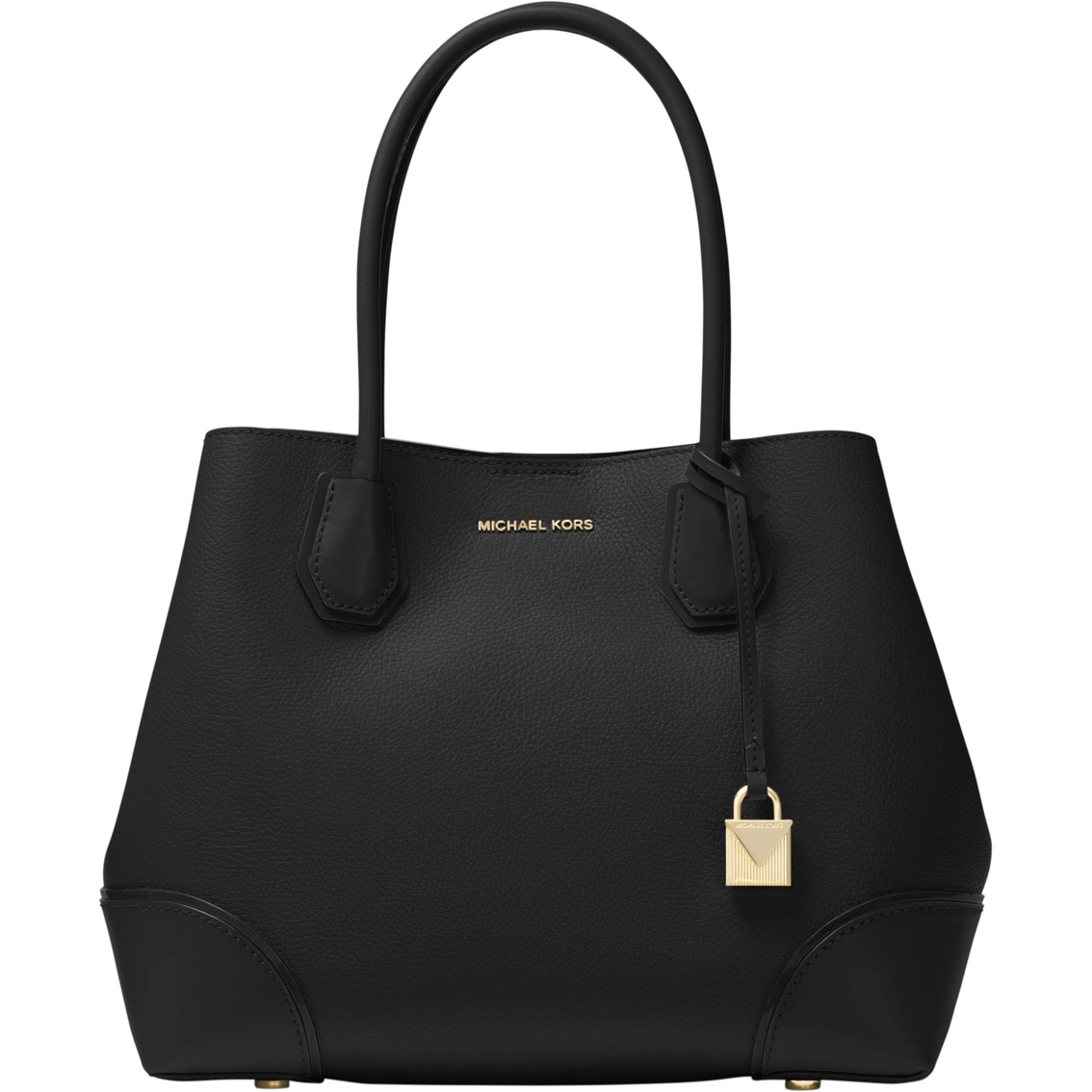 0603997709da Michael Kors Mercer Corner Medium Center Zip Tote | Handbags | Shop ...