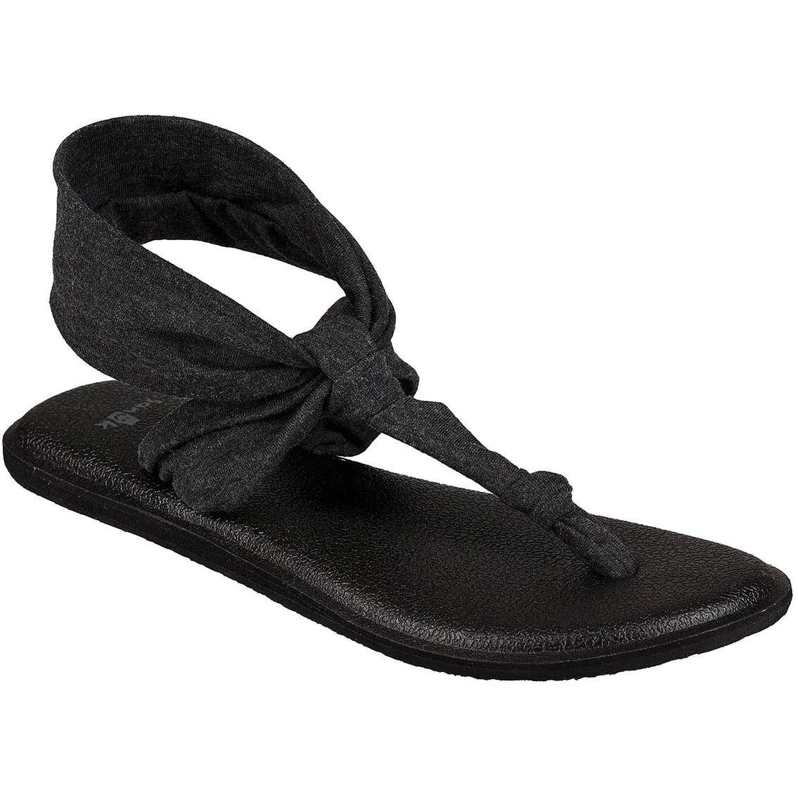 d6f68c279 Sanuk Yoga Sling Ella Sandals