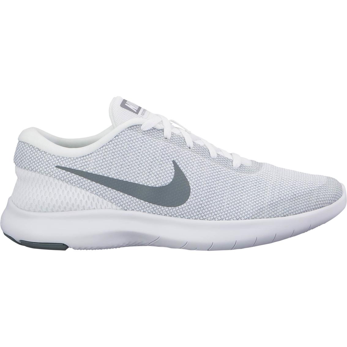 ea18379b0fc5a Nike Women s Flex 2017 Rn Running Shoes