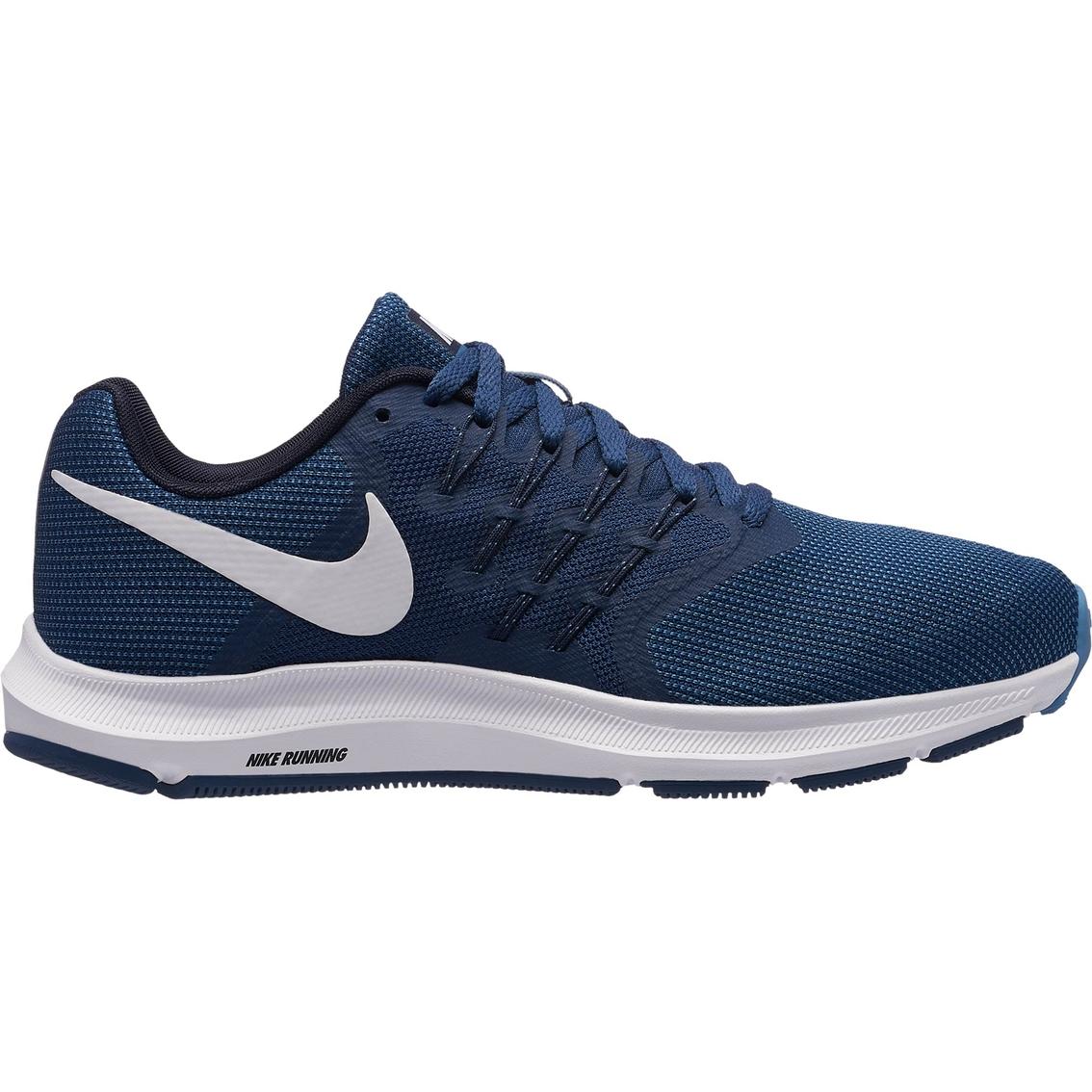 b2b48473ffd Nike Women s Run Swift Running Shoes