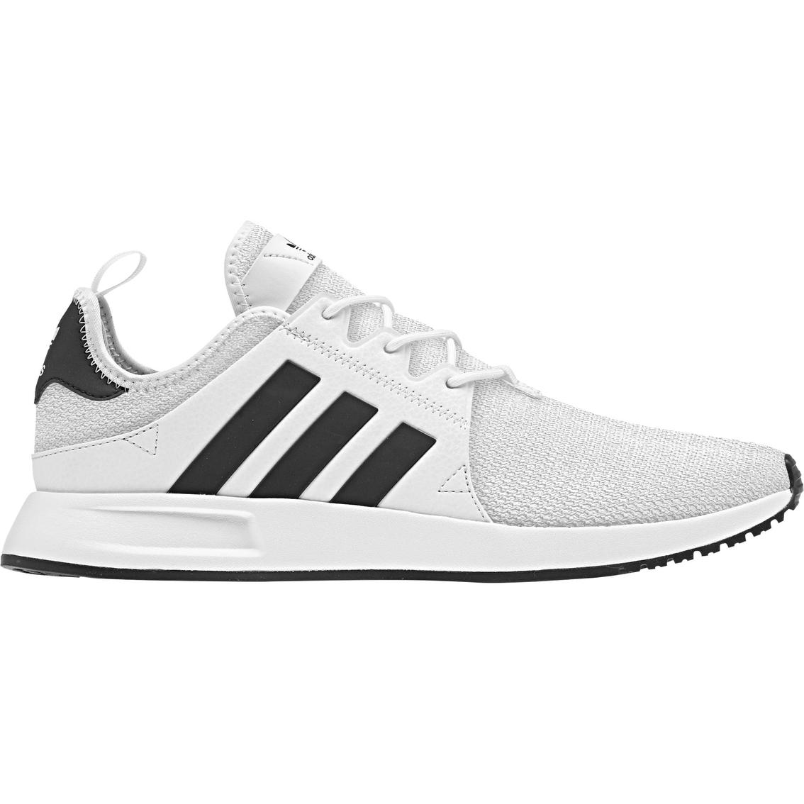 Adidas Men's X Plr Training Shoes