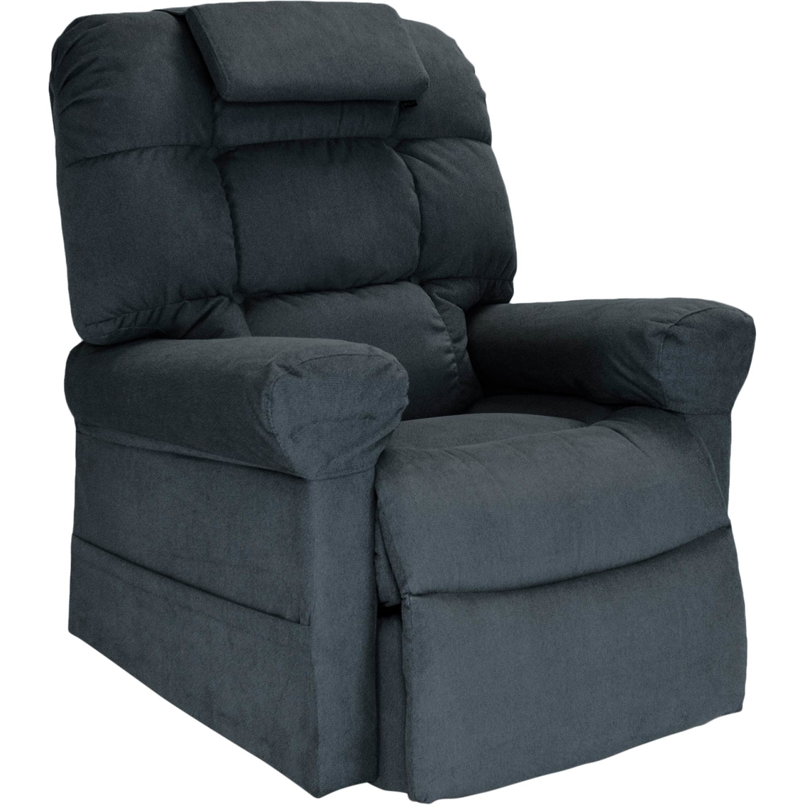 WiseLift 450 Lift Chair