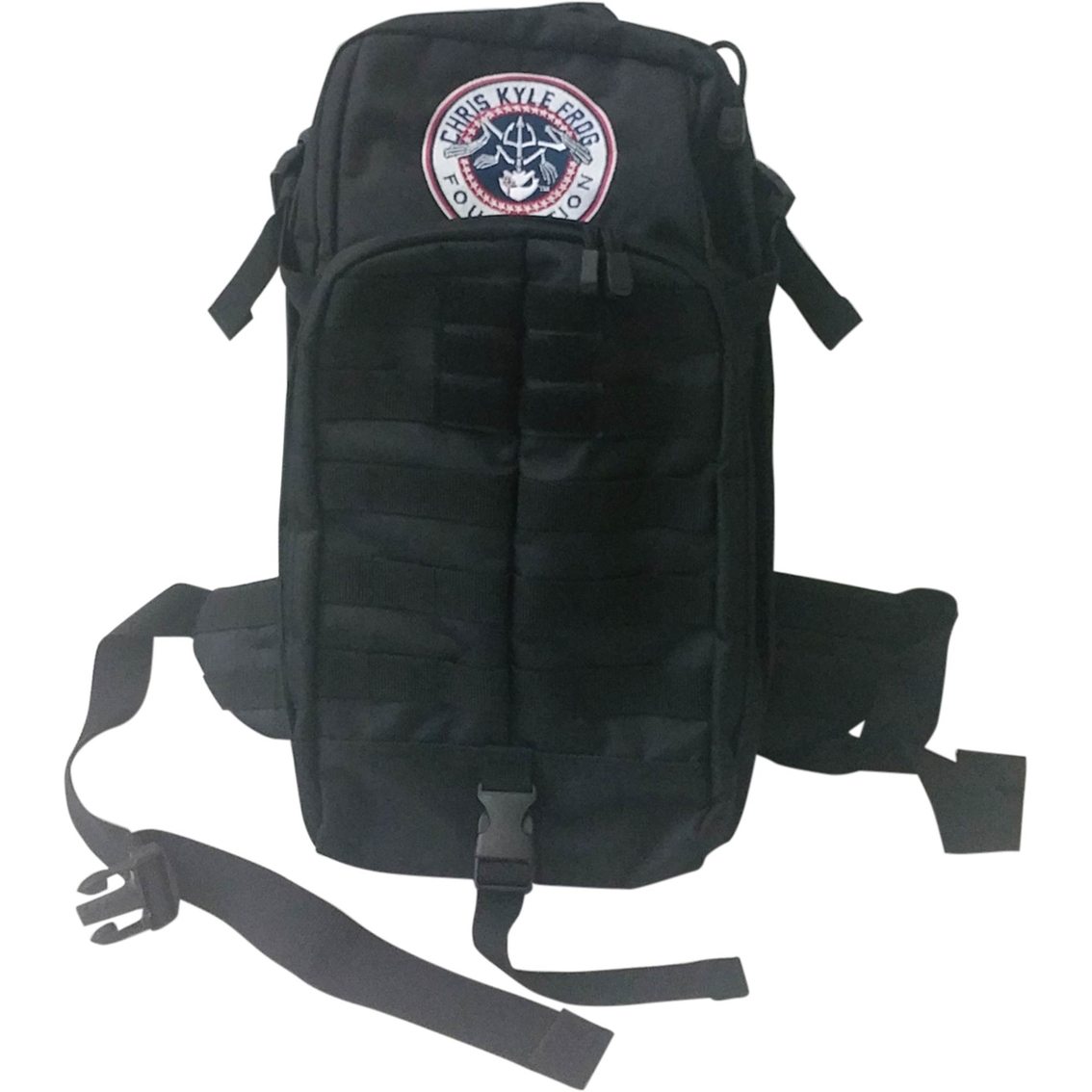 505331abe77a Chris Kyle Large Tactical Sling Backpack | Bags, Packs & Pouches ...