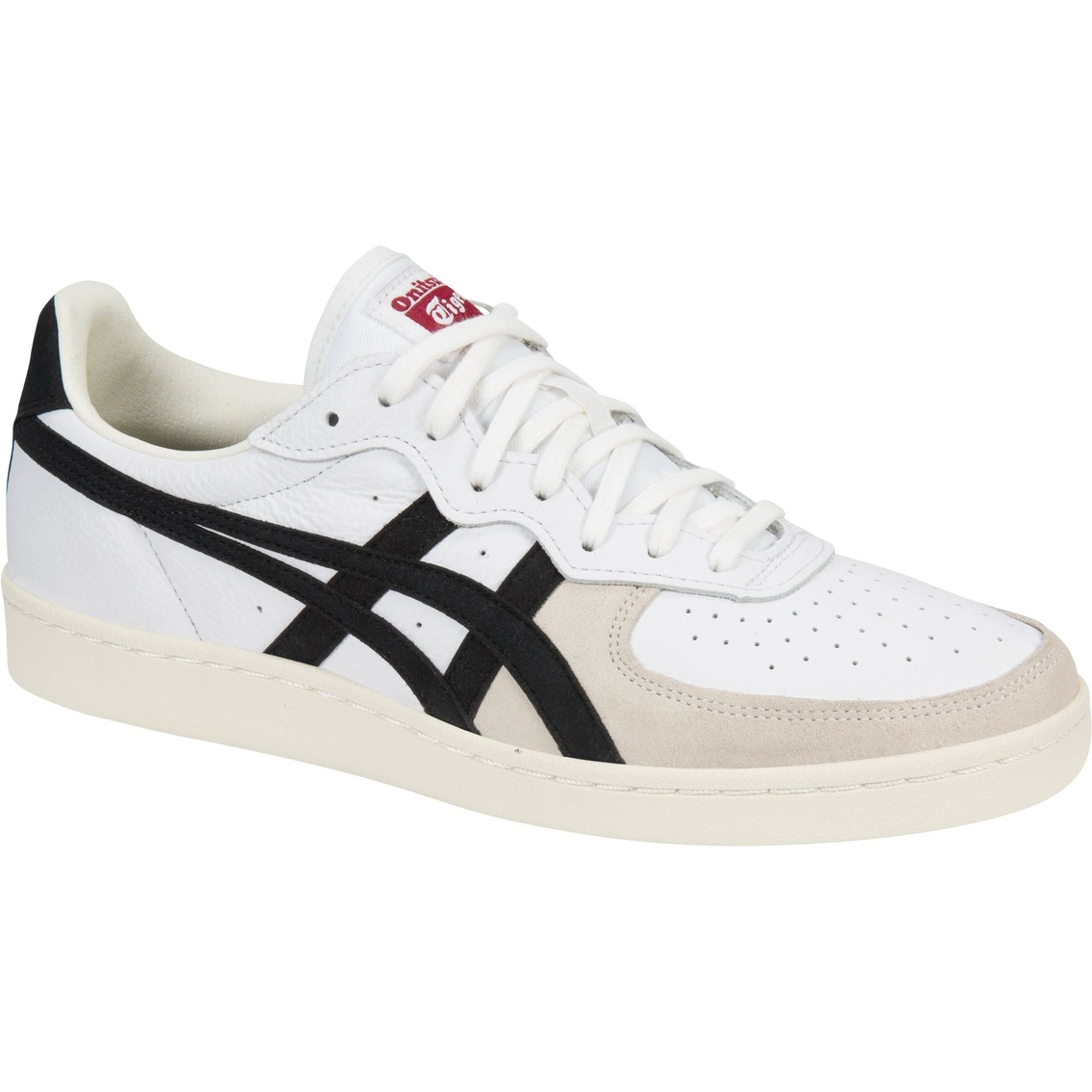 promo code 0d997 6b79c Asics Men's Onitsuka Tiger Gsm Shoes | Casuals | Shoes ...