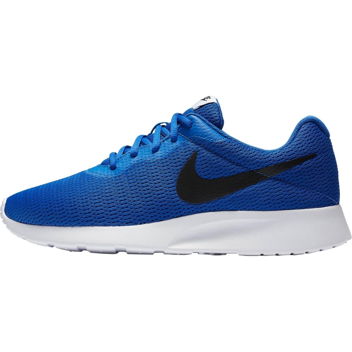 Nike Men's Tanjun Lifestyle Shoes