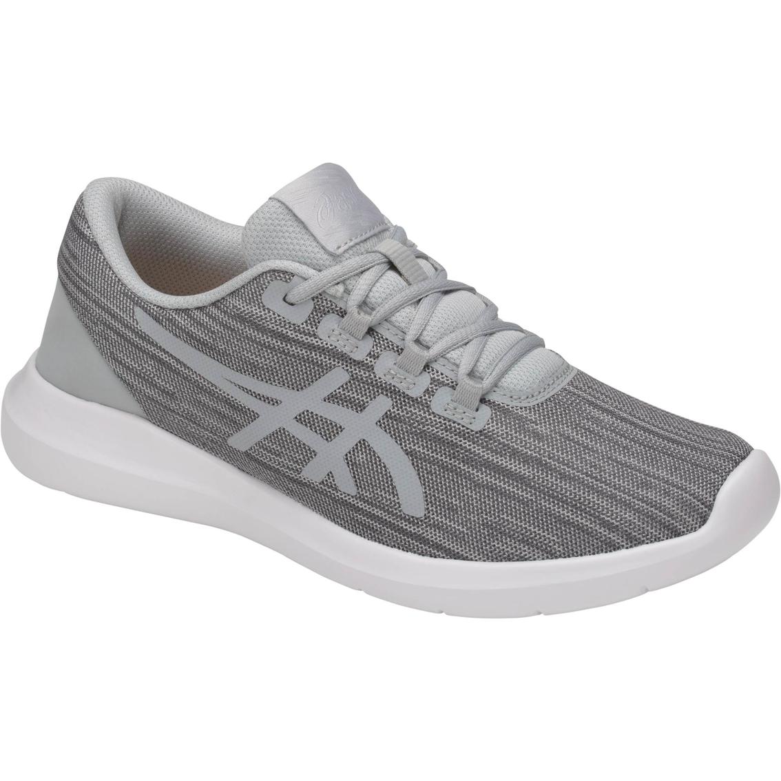 ccc86f919223bb Asics Women s Metrolyte Ii Slip On Walking Shoes