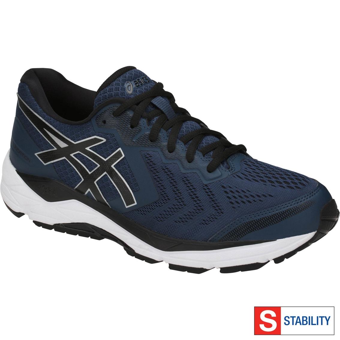 ASICS Men's GEL Foundation 13 Athletic Shoes