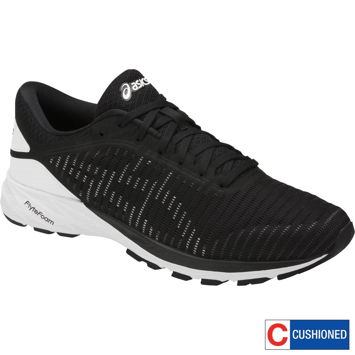 brand new 51d53 5cde7 Asics Men's Dynaflyte 2 Running Shoes | Running | Shoes ...