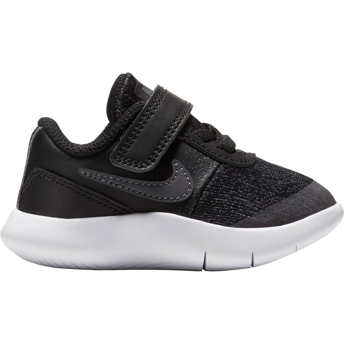 best website 247c2 ea1ee Nike Toddler Boys Flex Contact TDV Running Shoes