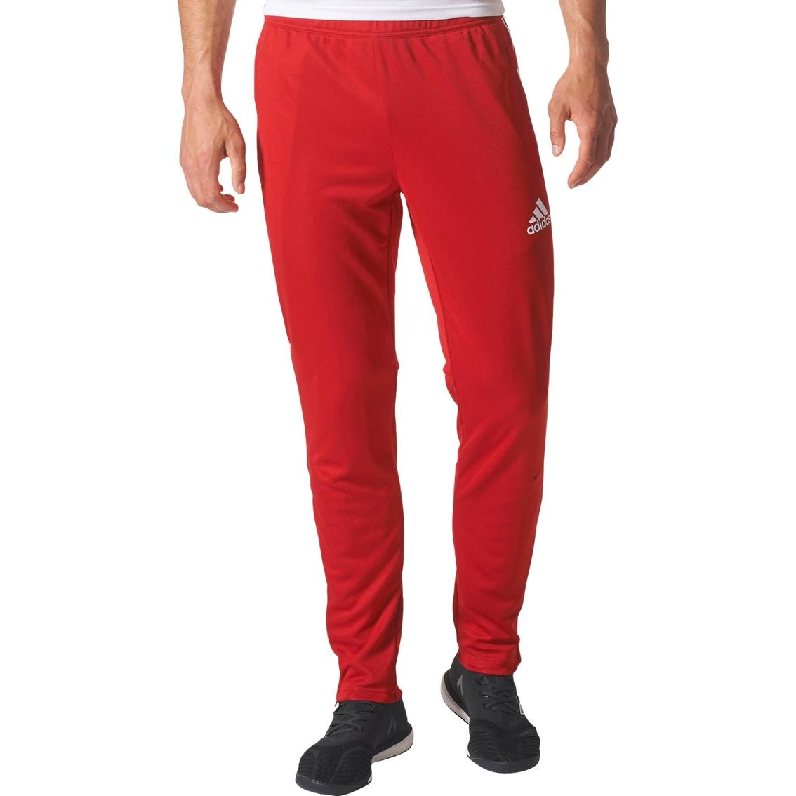 Adidas Tiro 3 Stripe Training Pants | Pants | Apparel | Shop