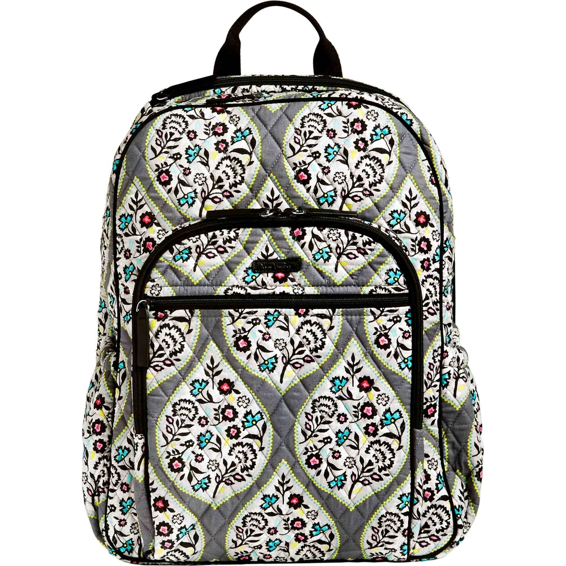 3379d6a050 Vera Bradley Campus Tech Backpack
