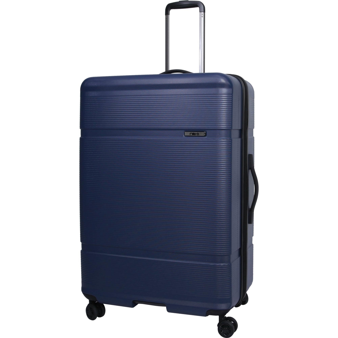 962af8b778 Revo Micro Lite Expandable Spinner Upright Hardside Luggage ...
