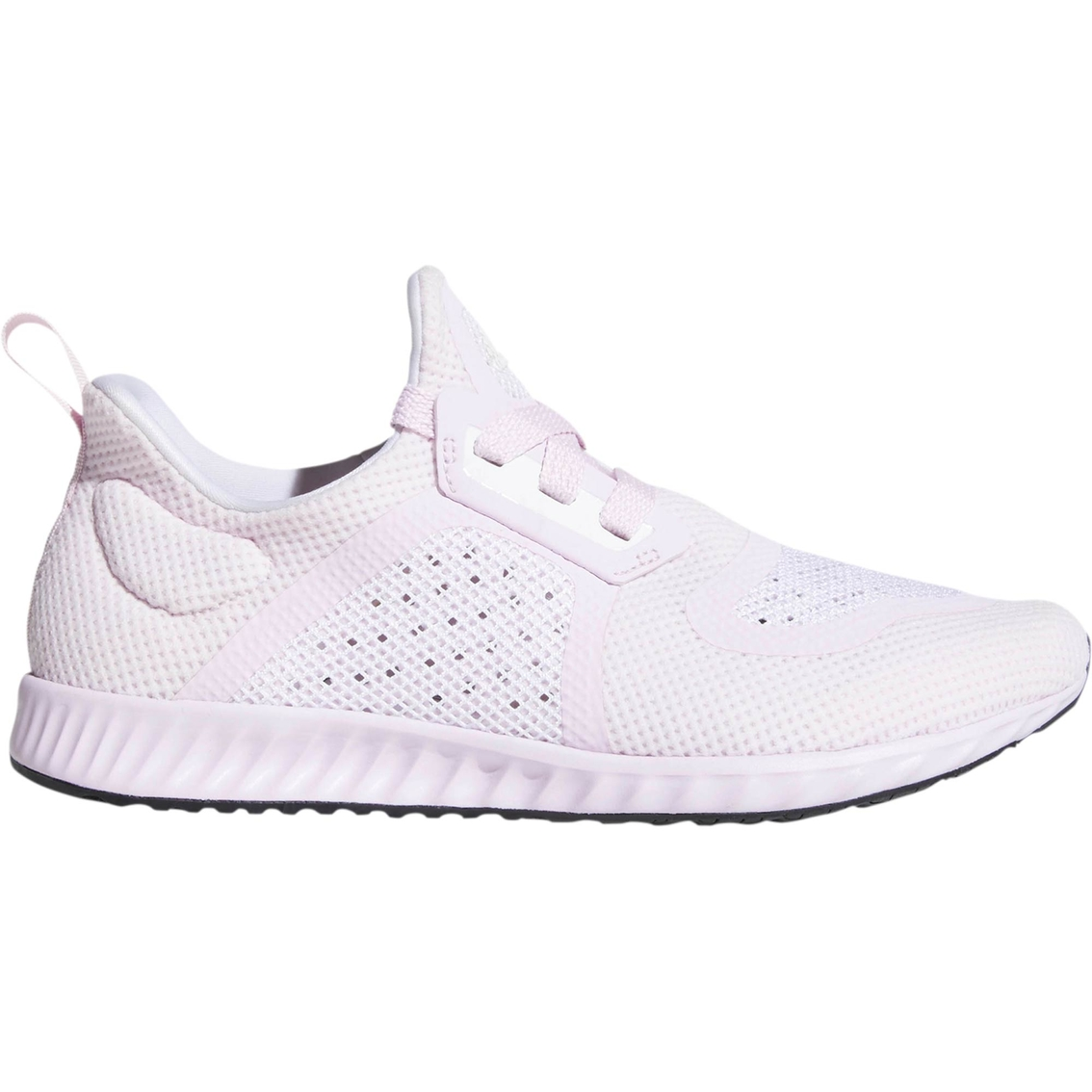 buy online 5feea a6eea adidas Womens Edge Lux Clima Running Shoes