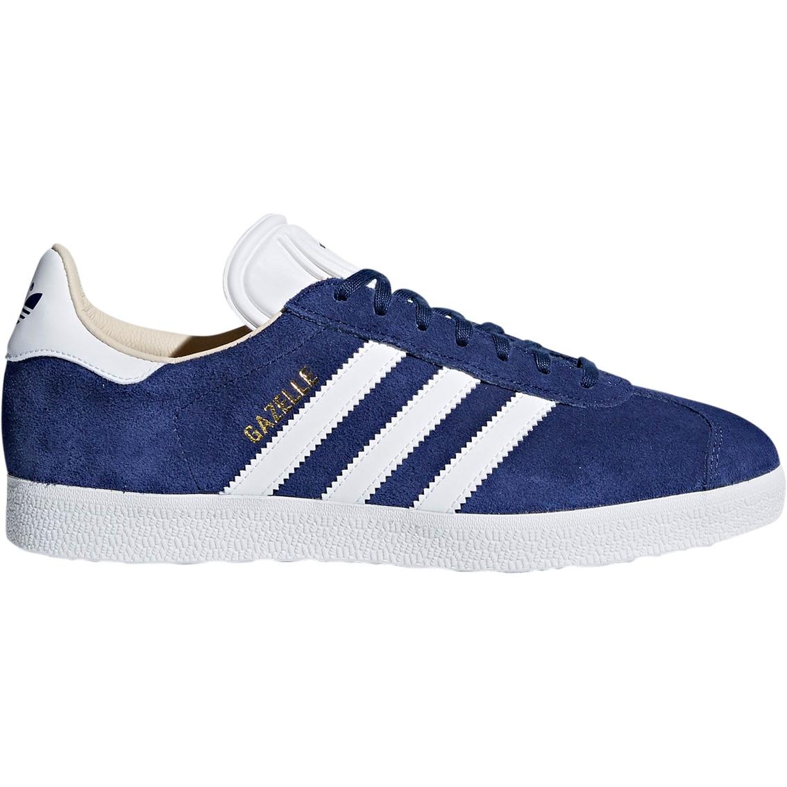 ... spain adidas womens gazelle athletic shoes 8a941 f9557 82ad88935