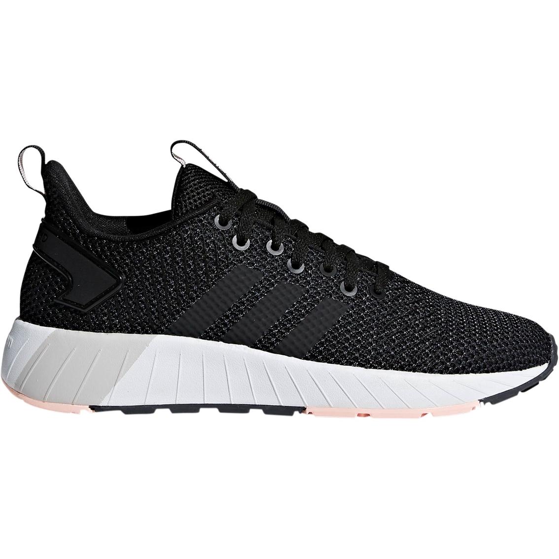 adidas le scarpe da ginnastica questar da corsa a scuola