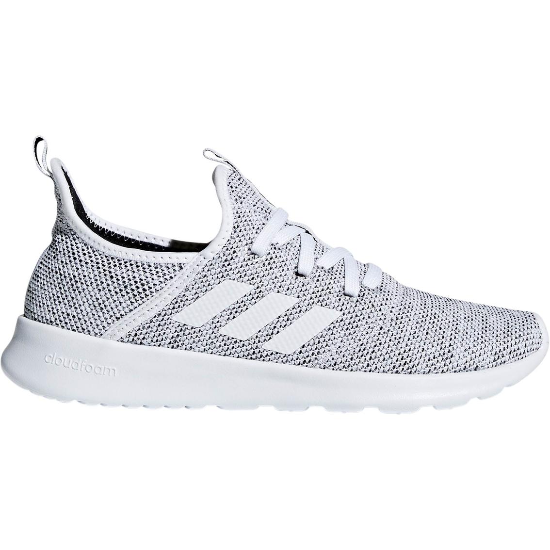 05ec2f6b402f Adidas Women s Cloudfoam Pure Athletic Shoes