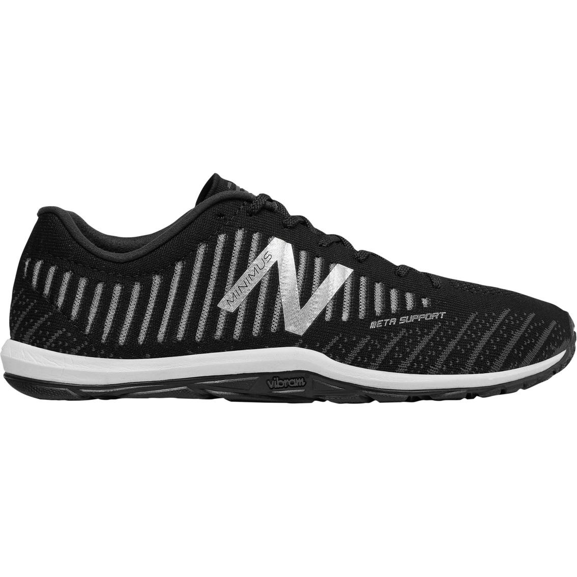 1f2829fb58c8e New Balance Men's Minimus Training Shoes Mx20bk7 | Cross Training ...