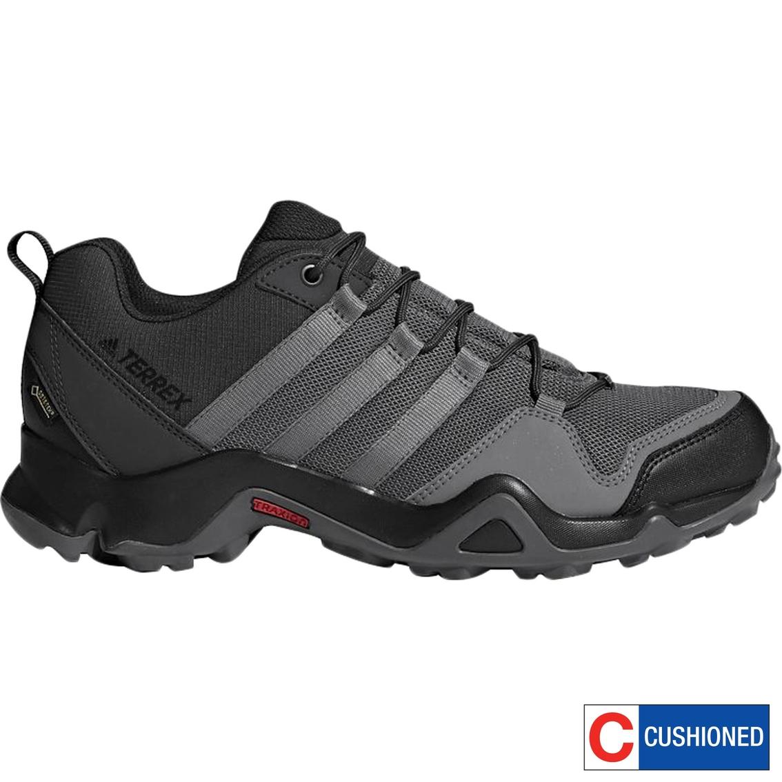 Adidas Men's Terrex Ax2r Gtx Trail