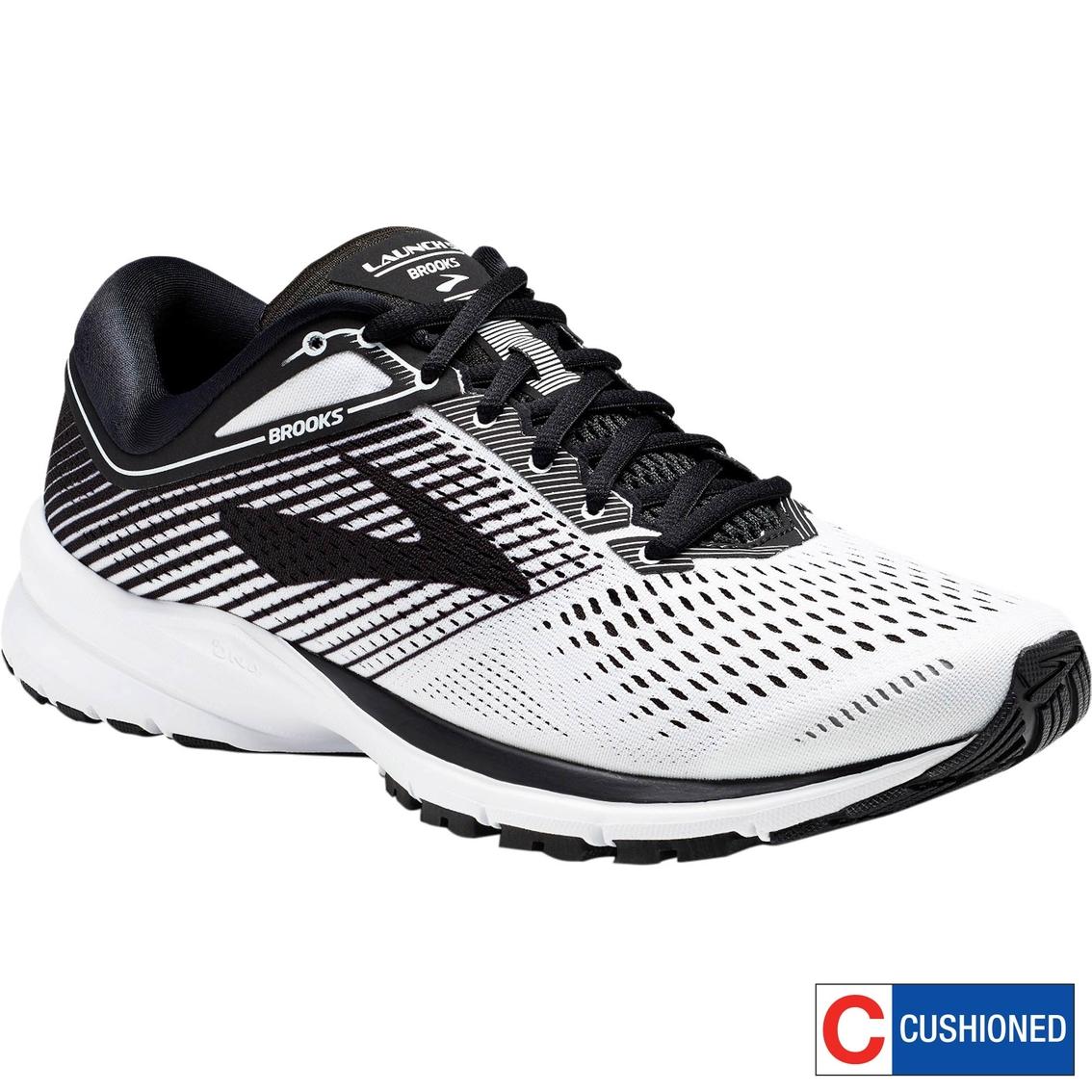 Brooks Men's Launch 5 Running Shoes