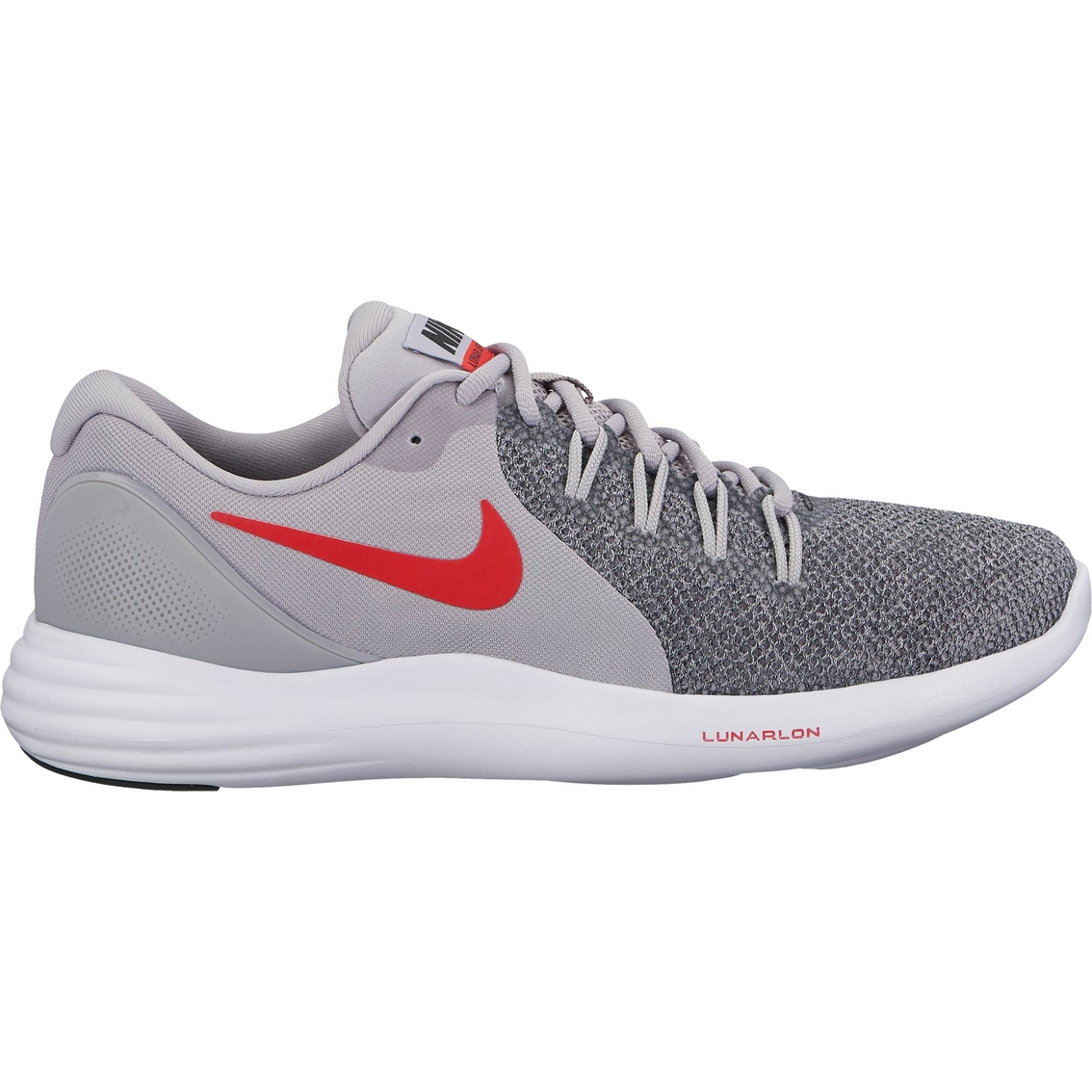c7747f842c1c Nike Men s Lunar Apparent Running Shoes