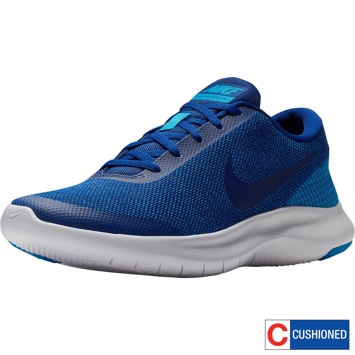 Nike Men's Flex Experience Rn 7 Running Shoes | Running