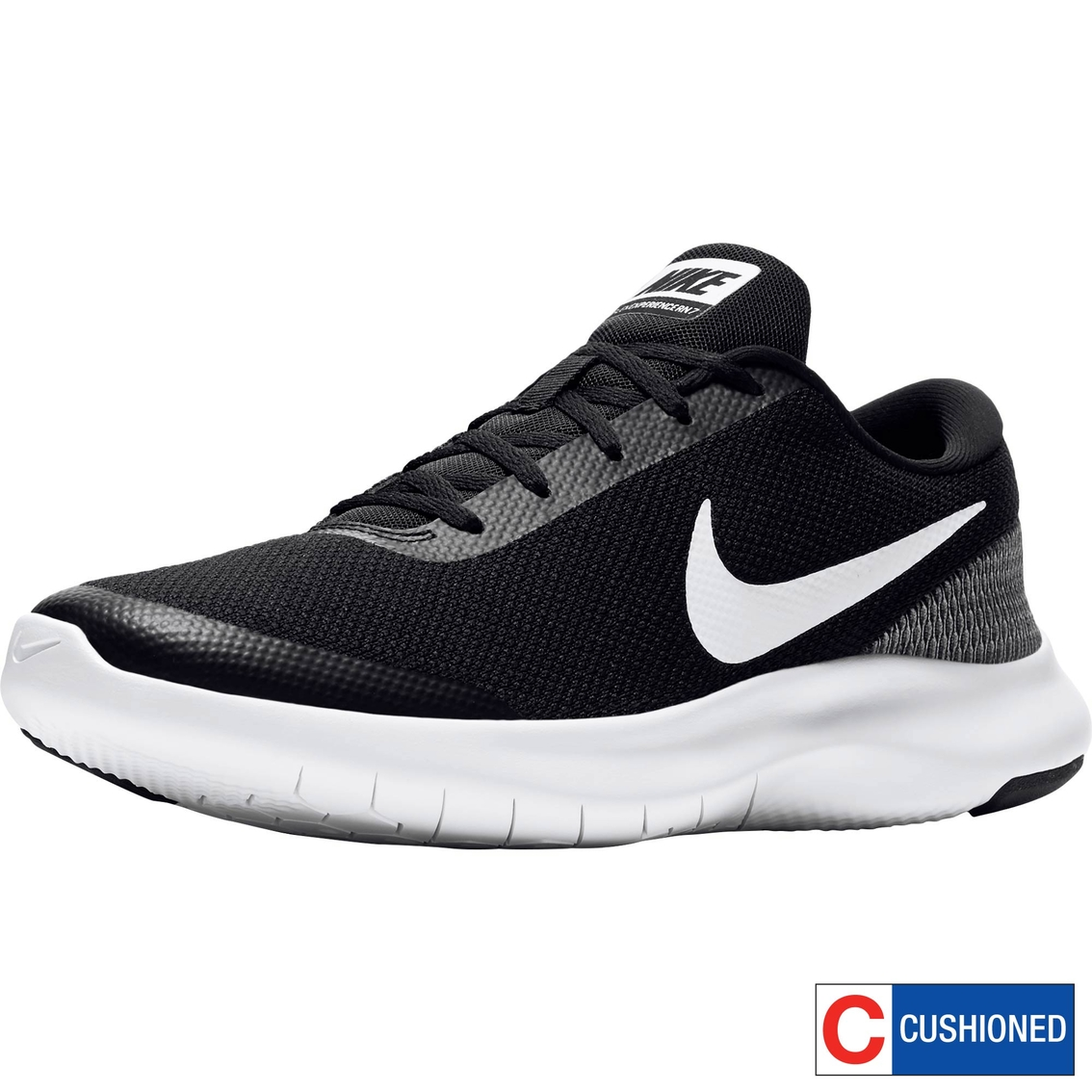 ee552a91405f Nike Men s Flex Experience Rn 7 Running Shoes