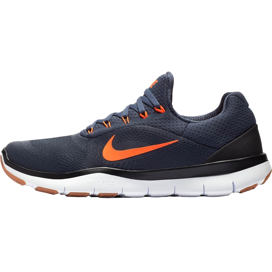 save off b13a4 a0cc1 ... closeout nike mens free trainer v7 training shoes a6bce 3d8a6