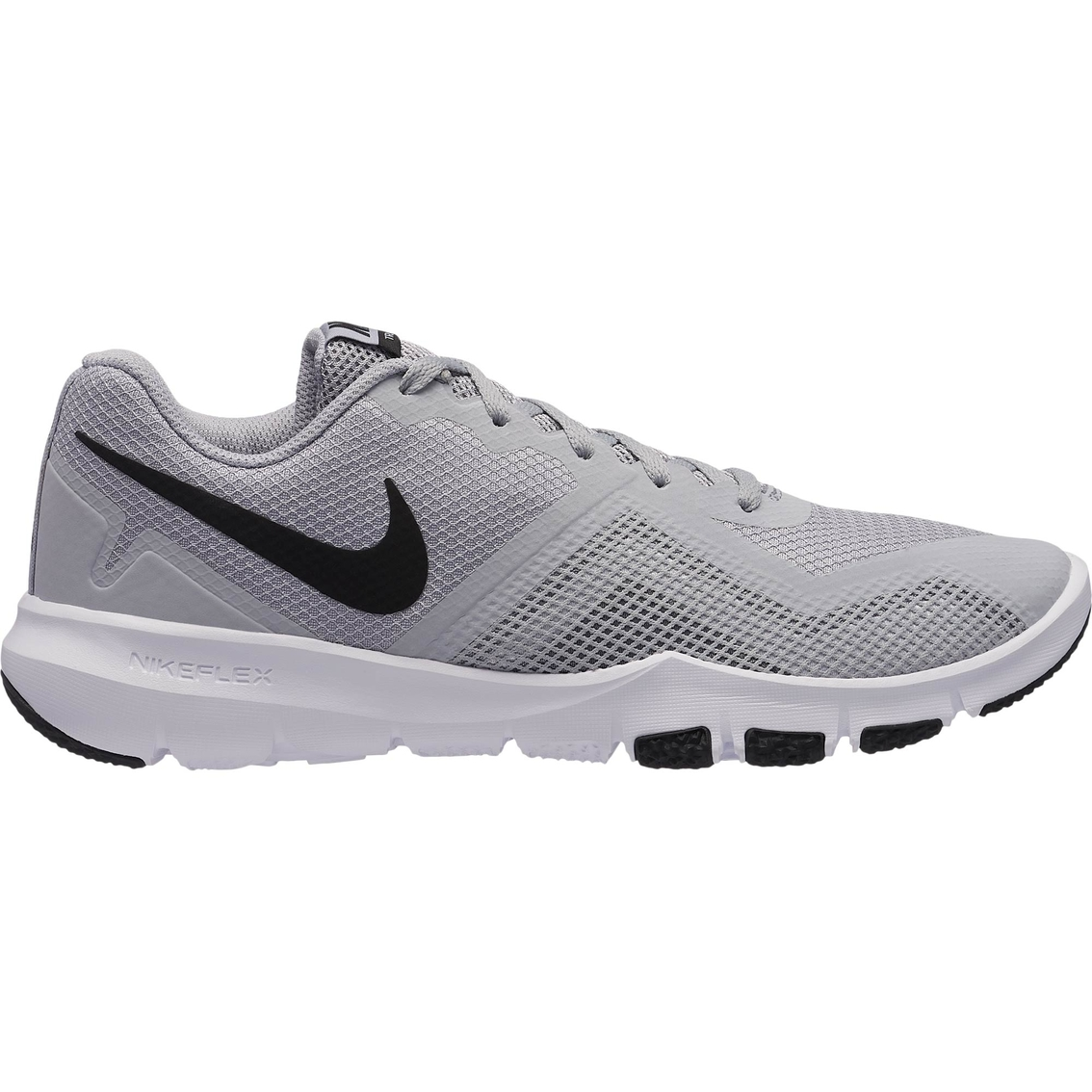 e0d77c2a6c6d Nike Men s Flex Control Ii Training Shoes